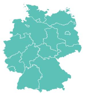 kirche austritt bundesländer übersicht e1609967613928